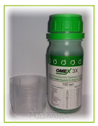omex-3x7